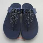 รองเท้า fitflop งานเกรด A เบอร์ 36, 37, 38, 39, 40 (ส่งฟรี / ส่งแบบ ems. เพิ่ม 60 บ. )