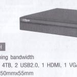 NVR4104