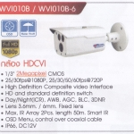 WVI010B-6