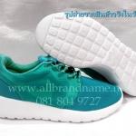 รองเท้าNike Roshe run mesh Lady ไซส์ 37-40
