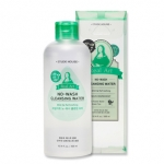 Etude house Real-art No- Wash Cleansing Water 300ml