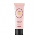 Etude House Pearl Al Clear BB Cream Moist SPF50 + / PA +++