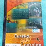 ►ยูเรก้า◄ MA PR04 พี่ต้อมยูเรก้า หนังสือกวดวิชาคณิตศาสตร์ ม.5เทอม 1 หลักสูตร A เลขยกกำลัง สมการราก เอกซ์โปเนนเชียล ลอการิทึม จดละเอียดครบด้วยดินสอเกือบทุกหน้า ไม่ได้จดเพียง 1-2 หน้า