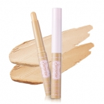 Etude House Surprise concealer stick
