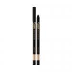 Preorder Missha Closing Cover Pencil Concealer no.21 클로징 커버 펜슬 컨실러 5800won ผิวขาว