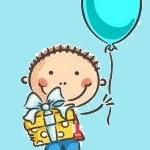 อาหารเสริม สำหรับทารก วัย 0-2 ปีแรก (หมด)