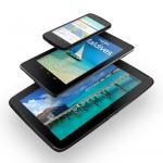 iPad / Tablet / Smartphone / โทรศัพท์มือถือ (Mobile Phone) / โทรศัพท์บ้าน