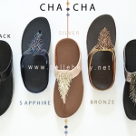 fitflop :: Size US 5 ~ EU 36