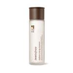 Preorder Innisfree Soybean energy essence 150ml 자연발효 에너지 에센스 35,000 won