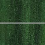 P638 (สีเขียว)