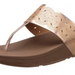 (Pre order) Fitflop Women's Bahia Sandals