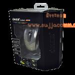 USB Optical Mouse OKER (Eagle G16 Gaming) Gray