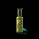 Preorder Innisfree olive real serum Ex 50ml 올리브 리얼 세럼 Ex. 22000won