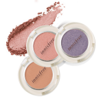 [Limited] Innisfree Mineral Shadow Single 2.3 g