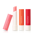 INNISFREE ECO FLOWER TINT BALM