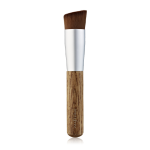 INNISFREE ECO BEAUTY TOOL WELL-FITTED FOUNDATION BRUSH