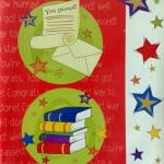 หนังสือกวดวิชาภาษาอังกฤษ Pinnacle เล่ม 1 พร้อมเฉลย