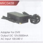 WRC043B