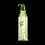 Preorder Innisfree Green tea pure body cleanser 300mL 그린티 퓨어 바디 클렌저 10000won