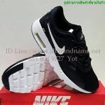 ไนกี้ แอร์แม็กซ์ Nike Air Max Zero เกรดA size 36-44