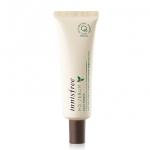 (พร้อมส่ง) Innisfree NO SEBUM Blur Primer 25ml