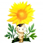 หนังสือกวดวิชา อ.ปิง Turbo Course Thai-Social เล่มหนังสือเรียน