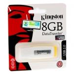 """8GB """"Kingston"""" (Traveler-G3)"""