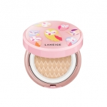 LANEIGE X LUCKY CHOUETTE BB Cushion_Whitening