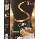 Sye Coffee Plus by Chame ชาเม่ ซาย คอฟฟี่ พลัส กาแฟ ซายเอส ฟิต เฟิร์ม เพรียว ศูนย์จำหน่าย ชาเม่ ซายเอส Chame' Sye-S BY เชียร์ ฑิฆัมพร