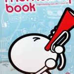 หนังสือครูพี่แนน Memolody Vocab Course