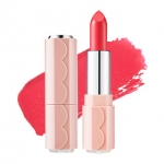 Etude House Deer My Blooming Lips Chiffon 3.4g
