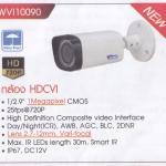 WVI10090