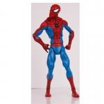 โมเดล สไปเดอร์แมน ( Spider Man)
