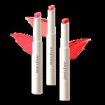 Innisfree Glow Sticks Tint 1.8g