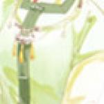 [Bookmark] นิยายรักอลเวง 1-2