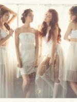 Pre Order / Kara - 6th Mini Album / DAY&NIGHT