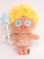 Pre Order / ตุ๊กตาคุ๊กกี้รัน จากเวบ cookierunmall ของแท้จากเกาหลี