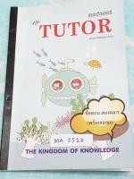 ►พี่ตุ้ย The Tutor◄ MA 5517 ข้อสอบสมาคมคณิตศาสตร์แห่งประเทศไทย ในพระบรมราชูปถัมถ์ วิชาคณิตศาสตร์ ปี 2547-2552 ม.ปลาย มีเฉลยละเอียดมากทุกข้อ บางข้อเฉลยละเอียดยาวเกิน 1 หน้ากระดาษ