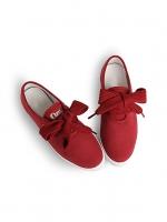 Pre Order / รองเท้าชั่น นำเข้าจากเกาหลีแม้ 100%