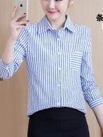 Pre:สินค้าจีนนำเข้า:เสื้อ (มี4สี:ตาล,แดง,น้ำเงิน,ดำ)