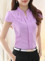 Pre-Order:สินค้านำเข้า>เสื้อ (มีให้เลือก3สี)