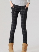 Pre-Order:สินค้านำเข้า>กางเกง (มีให้เลือก2สี)