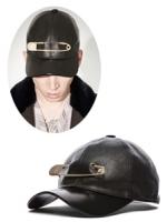 Pre Order / หมวก K-POP