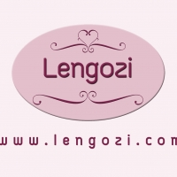 LengoZi~Wedding Idea