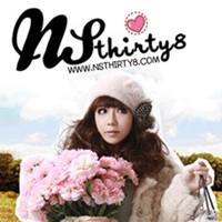NSTHIRTY8