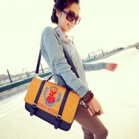 - กระเป๋าแฟชั่น Maomao