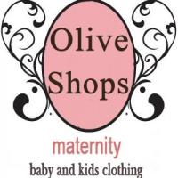 ร้านOliveShopsเสื้อผ้าคนท้องราคาประหยัด