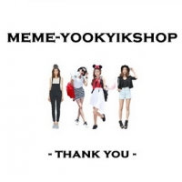 ร้านmeme-yookyikshop จำหน่ายเสื้อผ้าแฟชั่นขายส่ง ราคาถูกสุดเริ่มที่55บาท และรับตัวแทนจำหน่าย