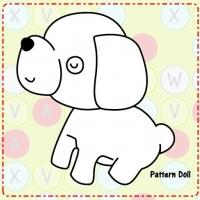 ร้านPattern Doll