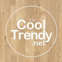 ร้านผ้าพันคอแฟชั่น CoolTrendy